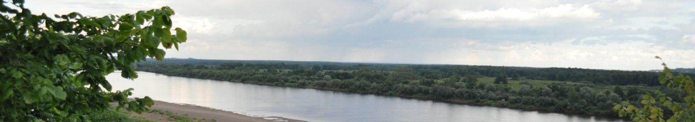 Администрация Шиховского сельского поселения